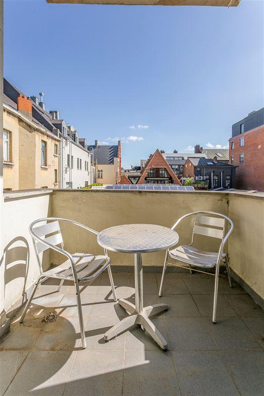 Foto 16 : Appartement te 2000 ANTWERPEN (België) - Prijs € 339.000