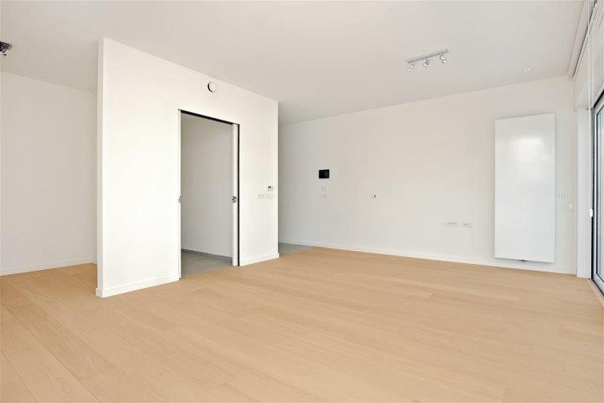 Ruime nieuwbouw serviceflat te huur te Onze-Lieve-Vrouw-Waver te huur te ONZE-LIEVE-VROUW-WAVER (2861)