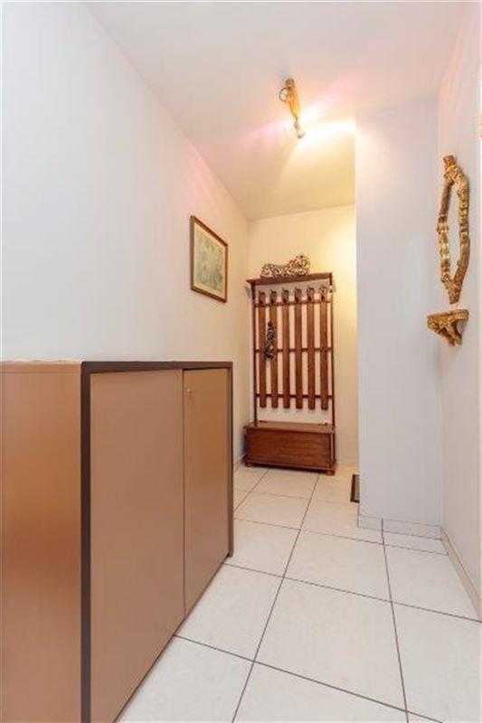 Aangenaam en goed onderhouden appartement te koop te PUTTE (2580)