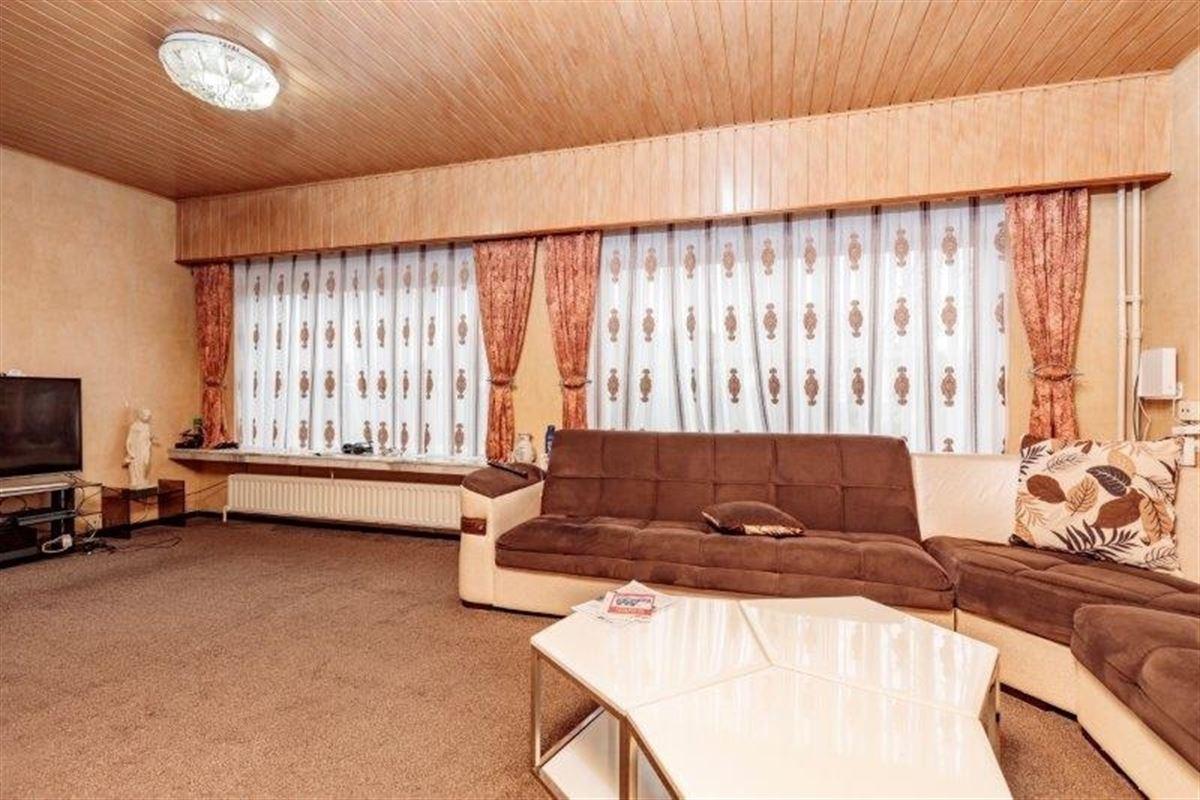 Woning met 3 SLPK nabij het centrum van Putte te koop te PUTTE (2580)