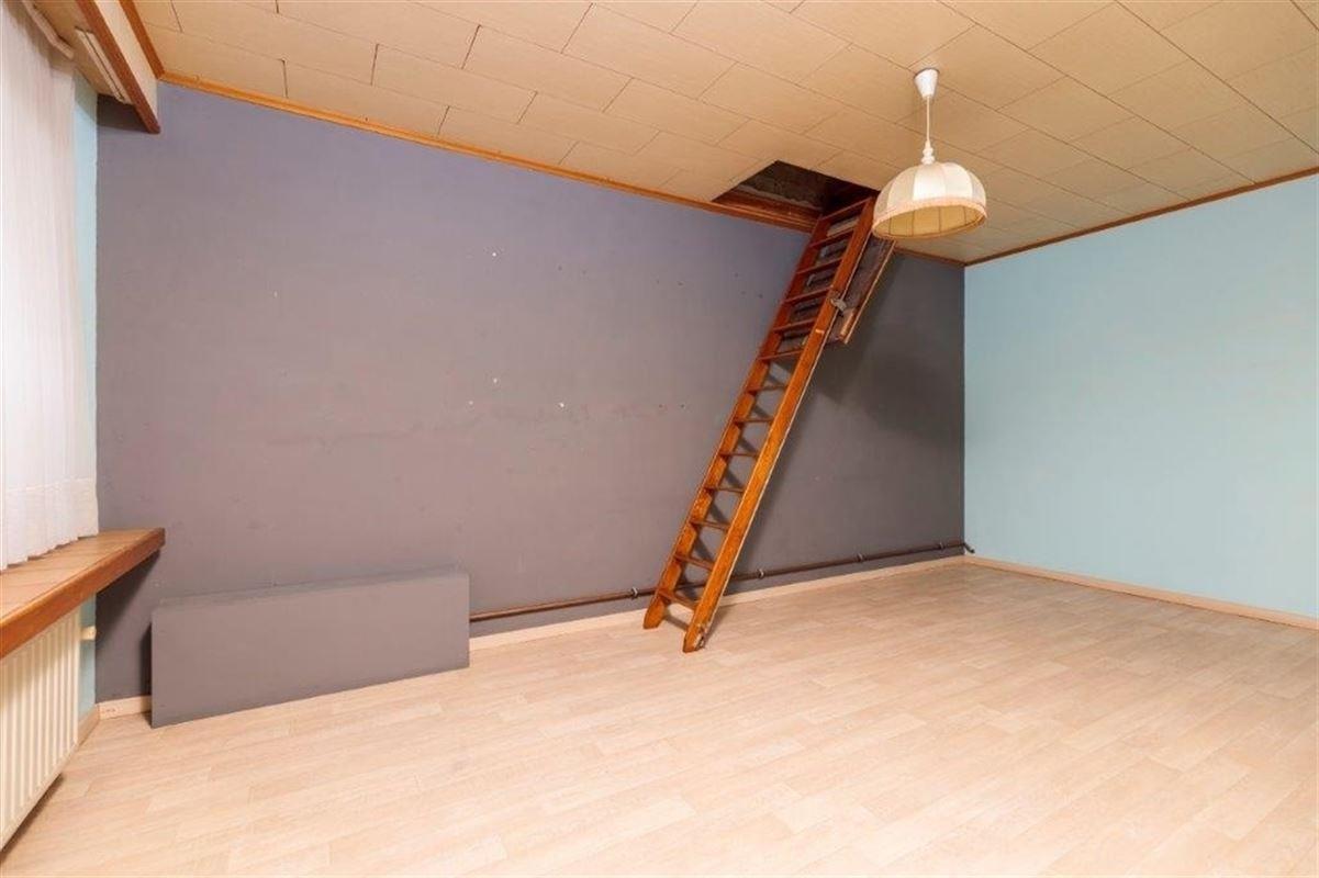 Te renoveren woning met heel wat potentieel te Sint-Katelijne-Waver te koop te SINT-KATELIJNE-WAVER (2860)
