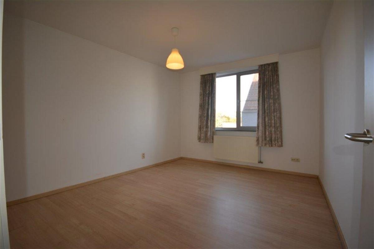 Appartement met 2 slpks te Duffel te huur te DUFFEL (2570)