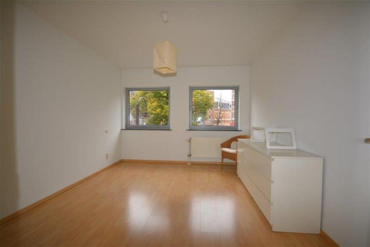 Appartement met 3 slaapkamers te Duffel  te huur te DUFFEL (2570)
