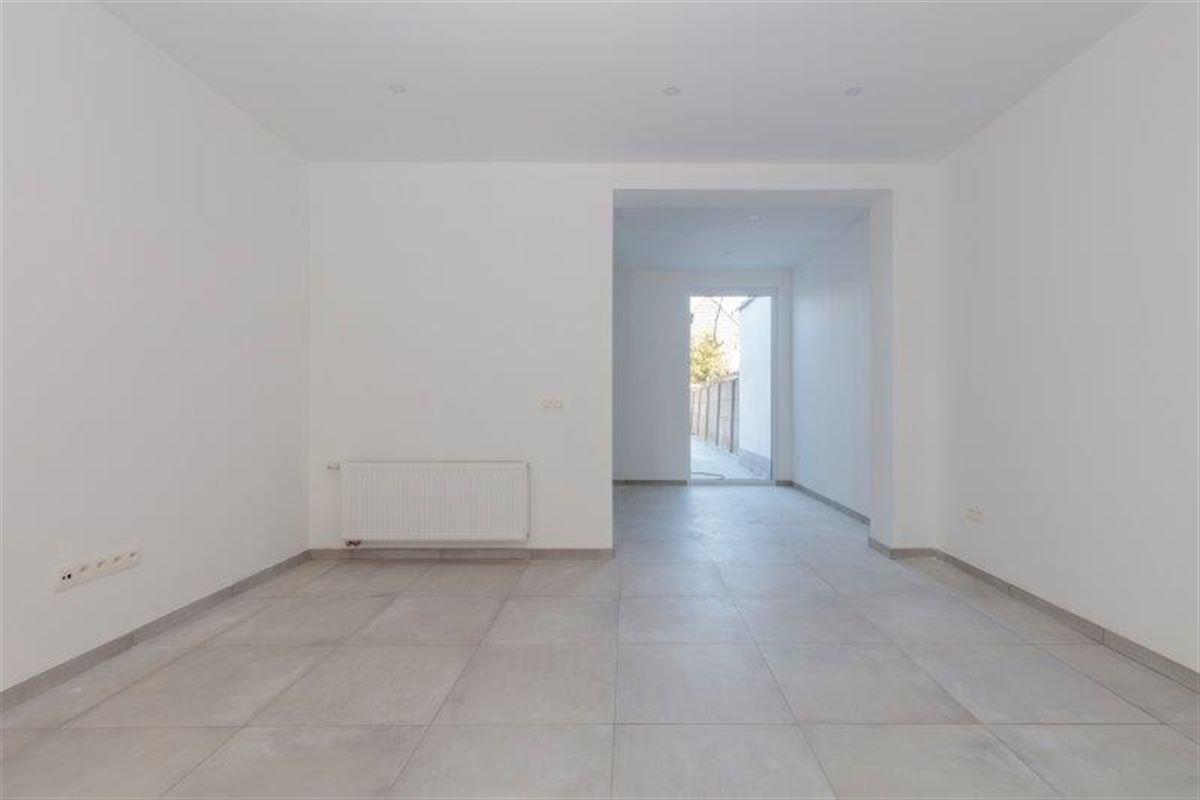 Gerenoveerde woning met 3 slpks te Duffel te koop te DUFFEL (2570)