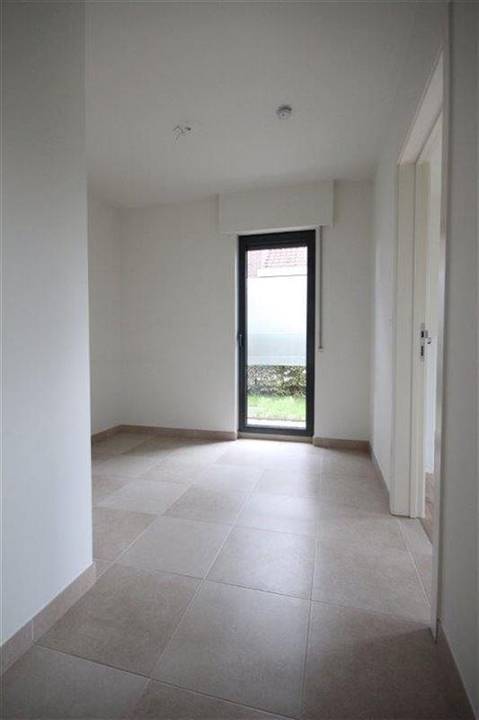 Appartement met 2 slaapkamers te Putte te huur te PUTTE (2580)