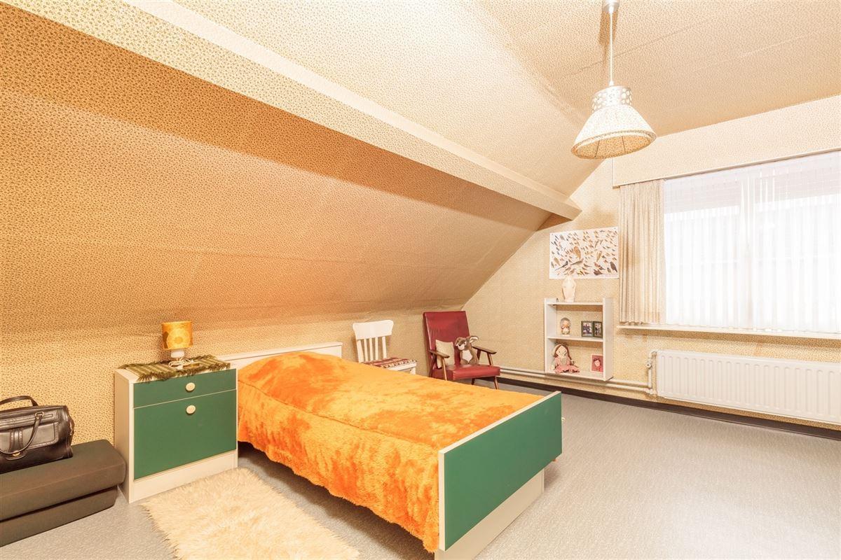 Verzorgde woning met 3 slaapkamers te Putte (Beerzel). te koop te BEERZEL (2580)