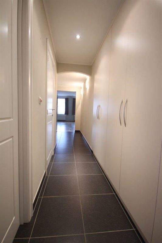 Gelijkvloers appartement te huur te PUTTE (2580)