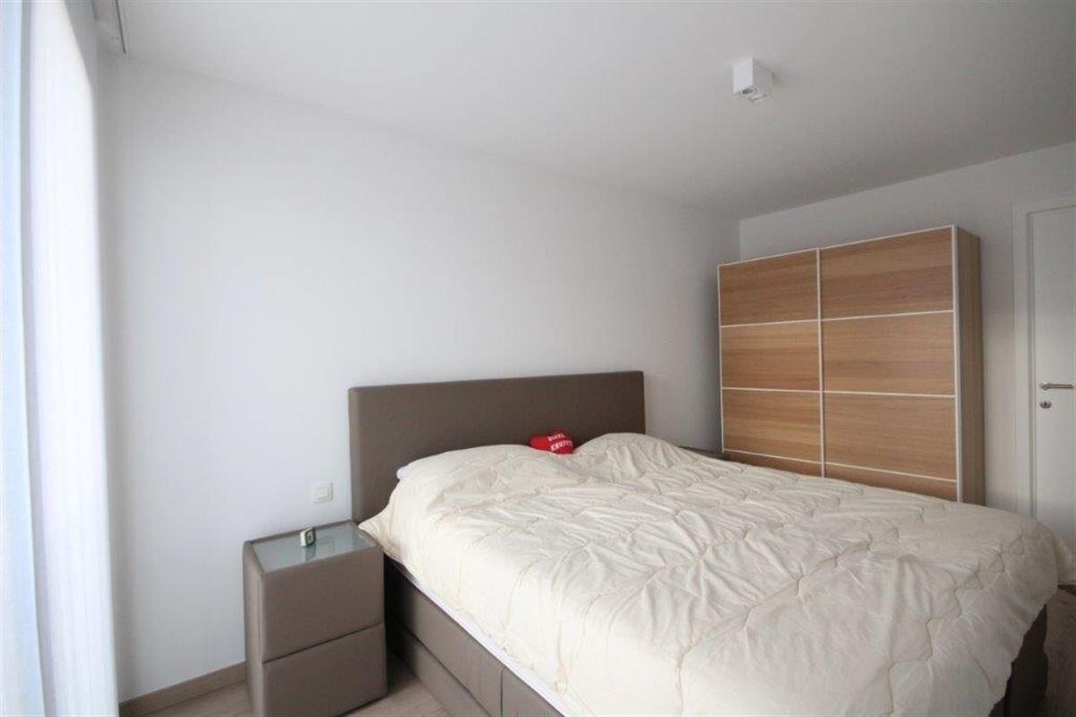 Appartement te huur te PUTTE (2580)