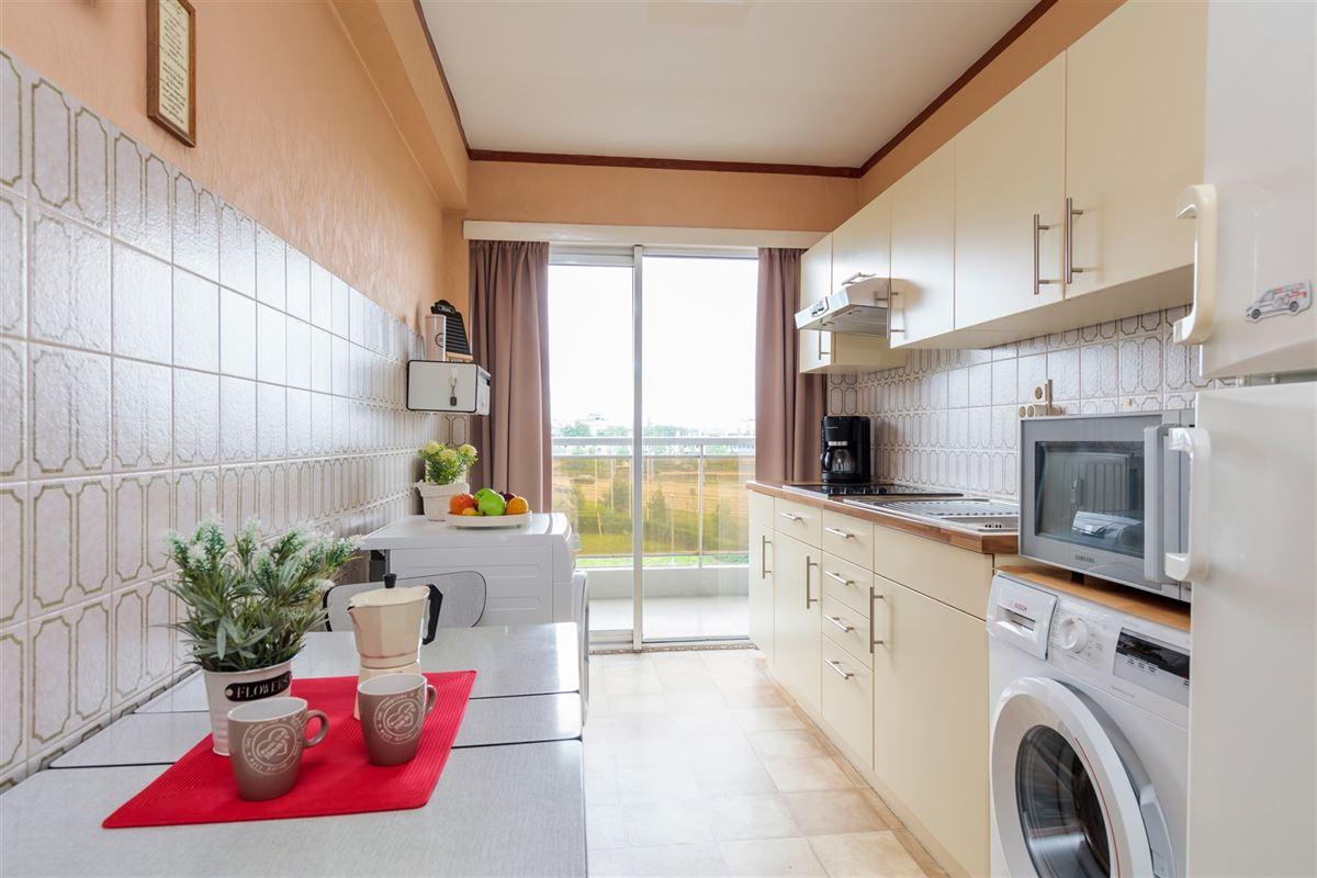 Appartement te koop te MECHELEN (2800)