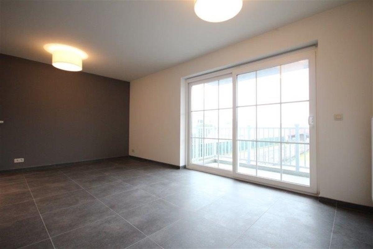 Appartement met 2 slaapkamers te huur te KONINGSHOOIKT (2500)