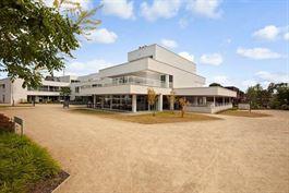 Ruime nieuwbouw serviceflat te huur te Onze-Lieve-Vrouw-Waver te koop te ONZE-LIEVE-VROUW-WAVER (2861)