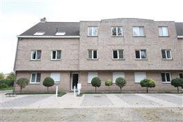 Duplexappartement met 2 slaapkamers te Putte te koop te PUTTE (2580)