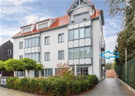 Stijlvol appartement met 2 SLPKS te Koningshooikt. te koop te KONINGSHOOIKT (2500)