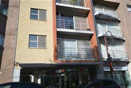 Appartement met 2 slpks te Duffel te koop te DUFFEL (2570)