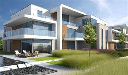 Lichtrijk appartement met 2 slk & 2 terrassen te koop te PUTTE (2580)