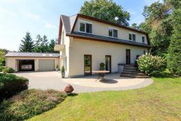 Unieke villa op 2648m² te Bonheiden. te koop te BONHEIDEN (2820)