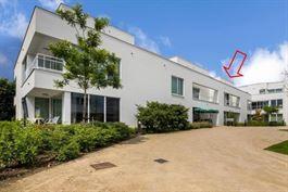 Appartement te koop te ONZE-LIEVE-VROUW-WAVER (2861)