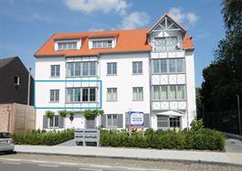 Appartement met 2 slaapkamers te koop te KONINGSHOOIKT (2500)
